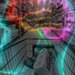 Psicologia e marketing: le armi della persuasione
