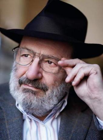 """Così la morte di Umberto Eco ci consegnò la figura dell'intellettuale """"di massa"""""""