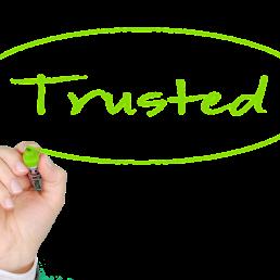Cosa valutano gli utenti quando stanno per effettuare un acquisto? I punti chiave della fiducia online.