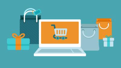 Alcuni dati sull'eCommerce nel 2016: dall'Europa all'Italia fino agli acquisti oltreconfine