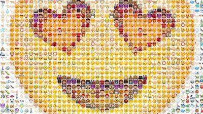 Usare gli emoji per il social media marketing: una strategia vincente