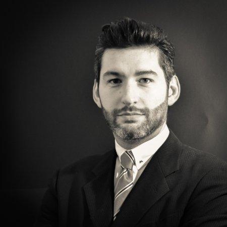 Gabriele Carboni, in un intervista sulle potenzialità della comunicazione web, rilascia alcuni consigli per gli startupper italiani