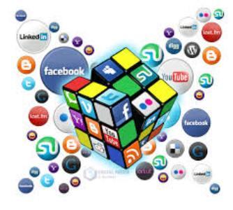 È sconvolgente la nuova tendenza  di fuga dai social che imperversa tra i giovanissimi: meno Facebook e più Instagram e Whatsapp