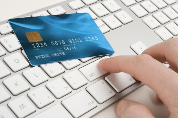 Il modo in cui le persone fanno shopping sta cambiando. Come? La Nielsen ha condotto la ricerca Global Connected Commerce per scoprirlo.