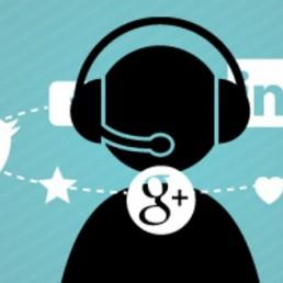 Social e Mobile stanno cambiando il modo in cui i brand interagiscono con i clienti, alla crescente ricerca di una customer service sempre più