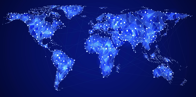 intervista a Gabriele Carboni in cui si parla di Web e Internazionalizzazione