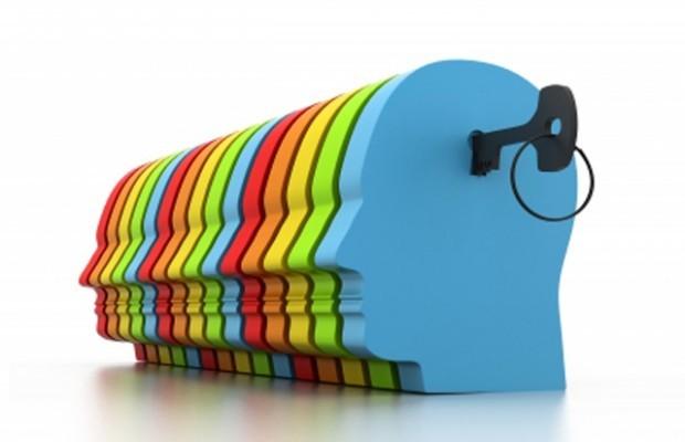 Neuromarketing: come cambia l'analisi del consumatore