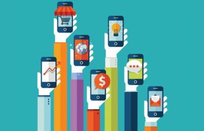 Mobile World Congress 2016: 5 concetti chiave