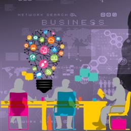 PMI Innovative: crowdfunding e altre agevolazioni