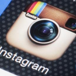 Con l'algoritmo di Instagram si va verso l'allineamento alle politiche di Facebook: verrà premiato solo chi paga?