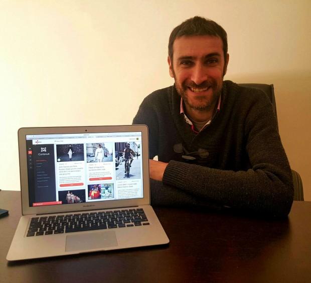 Antonio Parlato, co-founder di Spidwit, ci illustra la ricetta vincente per muoversi al meglio nel mercato delle startup.