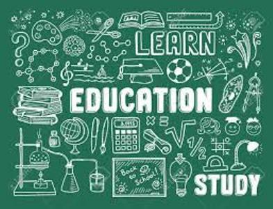 Apprendimento nel 2016: come migliorare la scuola?