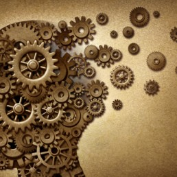 Negativity bias: il negativo attrae più del positivo?