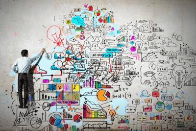 Big Data Enterprise: in Italia poca maturità