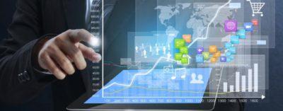 Business intelligence e big data analytics: i trend del 2016