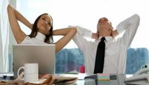Ecco i 5 tipi di personalità lavorative più comuni