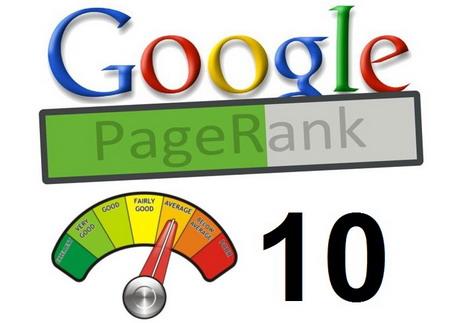 E' stato il protagonista della prima era SEO, ora Google manda il PageRank in pensione