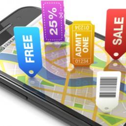 Le PMI cercano nuovi modi per investire in promozione con un ROI misurabile: il proximity marketing può essere la risposta giusta. Ecco come.