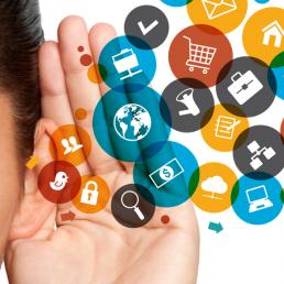 L'importanza dell'ascolto in rete: il Social Media Monitoring