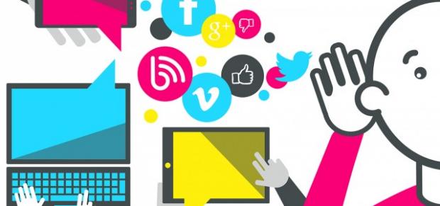 Il social media Monitoring è diventata un'azione necessaria per le aziende in rete. Come strutturarla efficacemente?