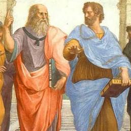Il content marketing e la Retorica di Aristotele: una lezione ancora valida, dopo oltre 2000 anni, anche per i brand.