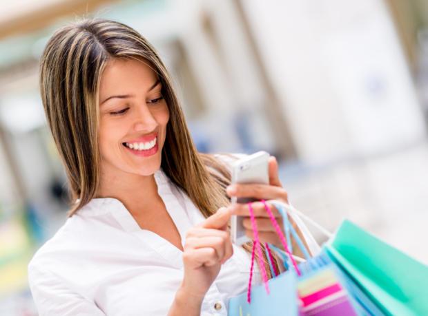 Customer journey: come è cambiato il processo di acquisto negli anni?