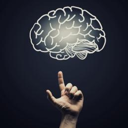Neuromarketing neuroscienze e marketing matrimonio possibile