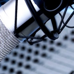 Radio e digitale: un approfondimento con Alfredo D'Agnese