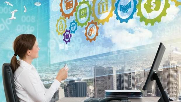 FinTech: dalle banche alle assicurazioni cosa significa fare tecnofinanza