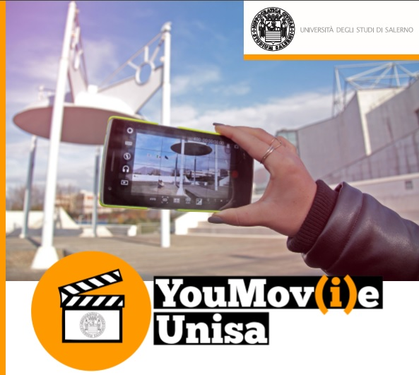 YouMov(i)eUnisa: se la comunicazione istituzionale parte da un contest