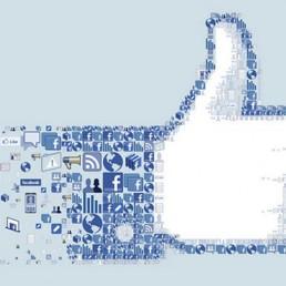 Aggiornamento dell'algoritmo di Facebook: no al clickbaiting, si a più fonti