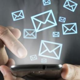Dati personali per comunicazioni più mirate