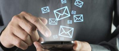 Comunicazioni mirate per brand awareness e fidelizzazione: alcuni dati e ricerche sul tema
