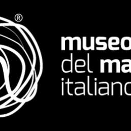 Il museo del marchio italiano fa tappa in Campania