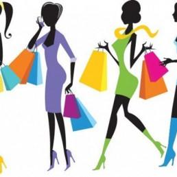 Donne ed eCommerce: cosa desiderano e quali sono i trend?