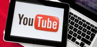 Adv online: i video incrementano il ROI