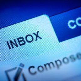 10 punti chiave per l' email Marketing di oggi e domani