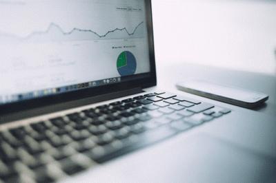 Analytics e mobile: cinque idee per conoscere meglio i propri consumatori