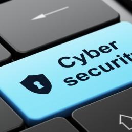 Corso di Cyber Security alla Scuola Superiore Sant'Anna