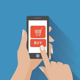 La crescente importanza del settore mobile e degli smartphone sta cambiando il settore eCommerce. Ecco le ultime novità proposte da Google.