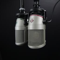 Investimenti pubblicitari in radio: una panoramica tra vantaggi e criticità