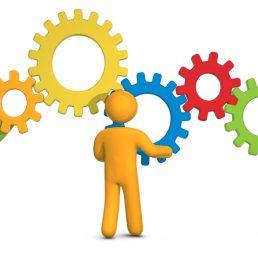 La collaborazione è comunemente ritenuta l'ottava meraviglia del lavoro e asso nella manica da usare nel problem solving lavorativo. È così?