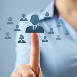 Le aziende e le sfide del digitale se la chiave è l'HR