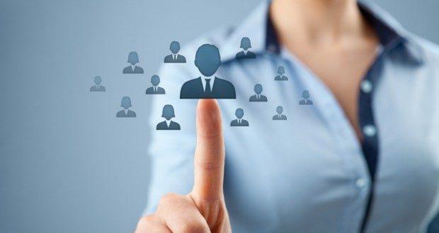 Le aziende e le sfide del digitale: se la chiave sono le HR