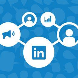 Una strategia di business inedita che scatena un successo sorprendente: così LinkedIn prova a superare se stesso.