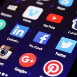 Crisi dei social network: ci sono davvero i segnali? Una riflessione