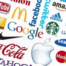 Per quali aziende vorrebbero lavorare i giovani?