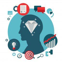 Competenze trasversali, integrazione e coinvolgimento le principali richieste ad un comunicatore, figura sempre più importante in azienda.