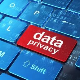 Violazione dei dati sensibili, di cosa parliamo?