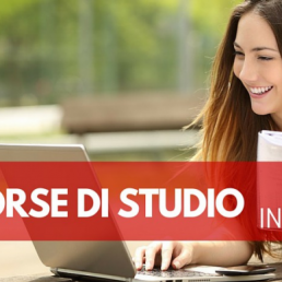 Digital Coach offre due borse di studio totali per il Master Digital Marketing, disponibili per professionisti attualmente inoccupati.